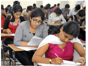 Medical students have to clear National Exit Test