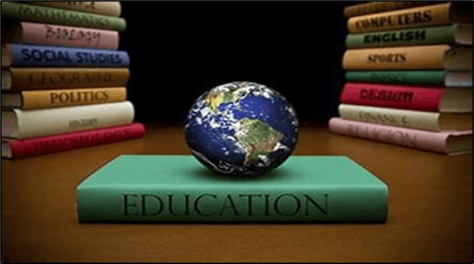 Narrow and Wider Education
