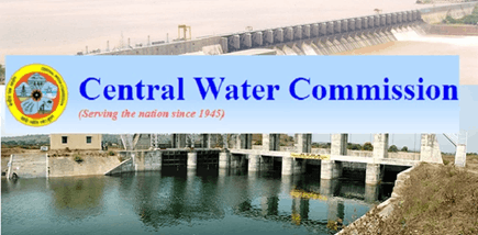 Image of Central Water Commission