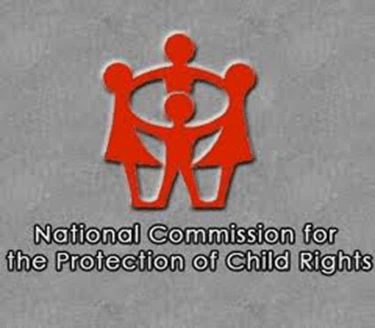 Image of National Commission for Protection of Child Rights