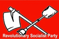Image of RSP symbol