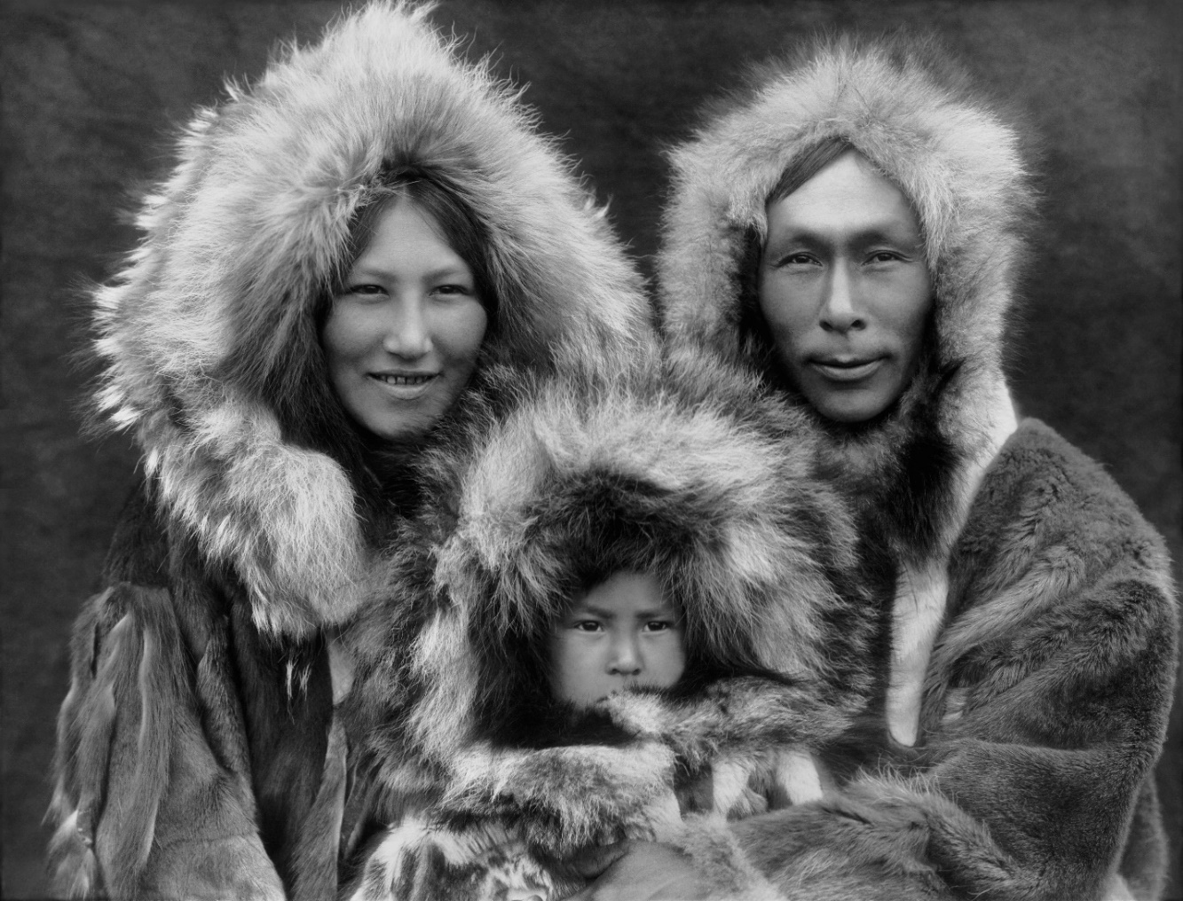 Image of Polar Eskimo