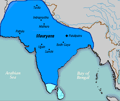 Marathas Empire- Translation in Hindi, Kannada, Malayalam