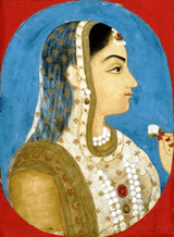 Image of Indian Art