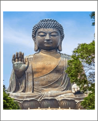 Image of Classical Indian Philosophy Buddhism Part 1