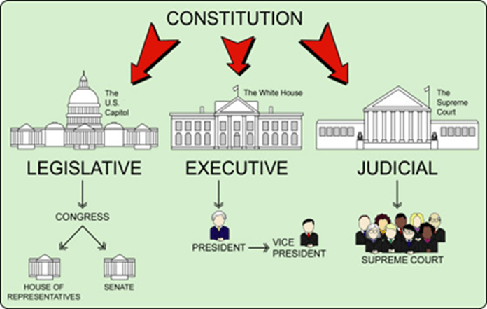 Image of Constitution