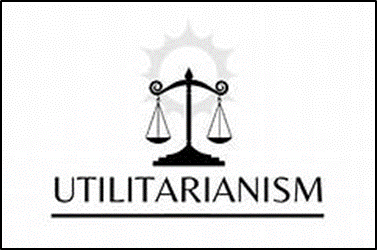 Image of Utilitarianism Tradition
