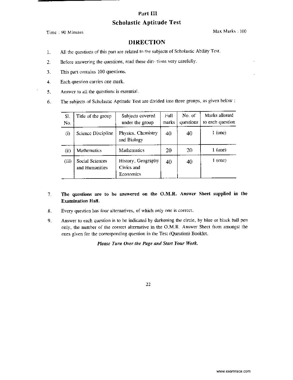 word introduction essay xat