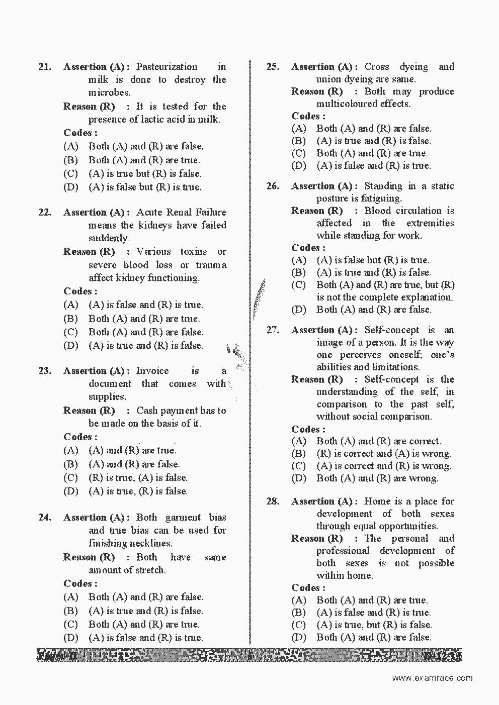 Science books pdf net home ugc