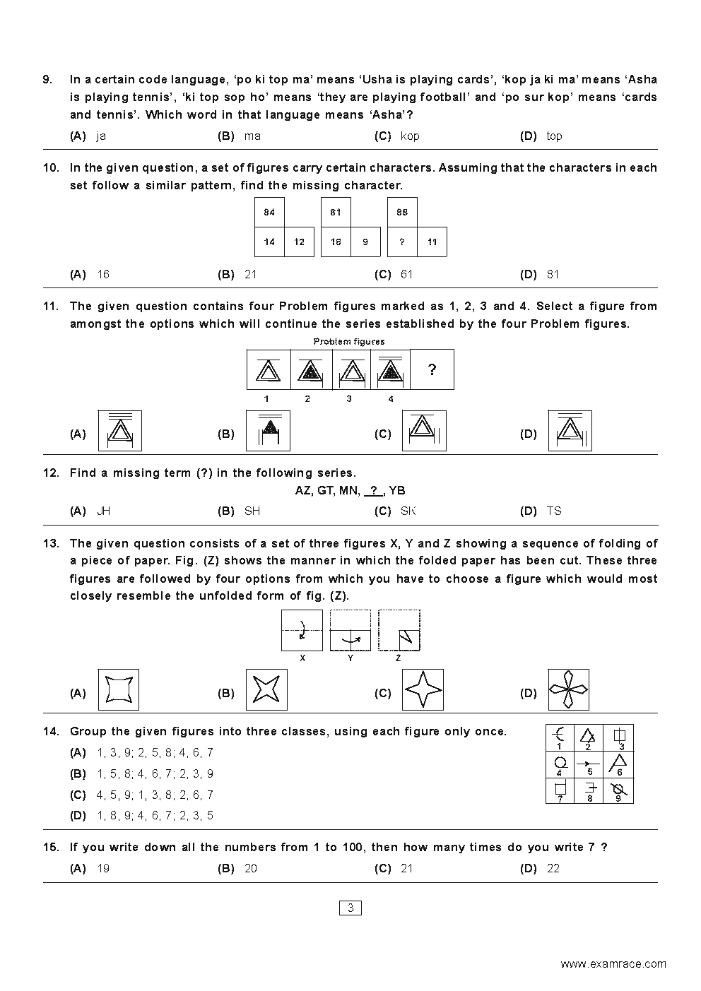 Economics grade 11 essays