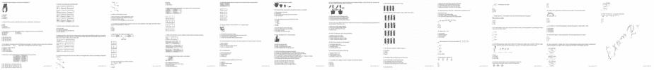 NSO Sample Paper Class 7- Translation in Hindi, Kannada, Malayalam