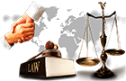 CBSE NET Law (Paper 2 & 3): Practice from Numerous Exam Questions with Detailed Solutions