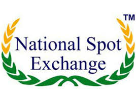 Illustration 1 for National Spot Exchange Scam- 5600 Crore