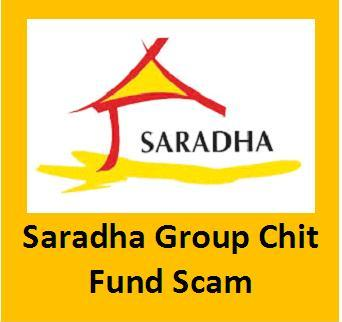 Illustration 0 for Saradha Group Chit Fund Scam