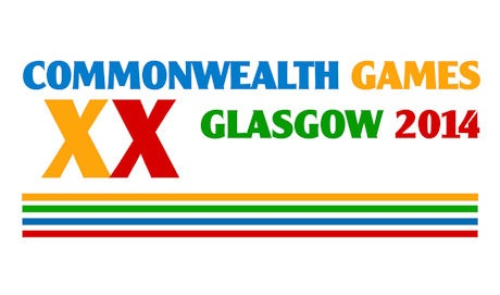 Illustration 1 for Common Wealth Games: At Glasgow Scotland