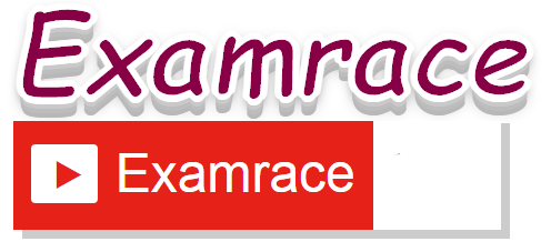Study Material for Preparation of Competitive Exams Updated for 2019