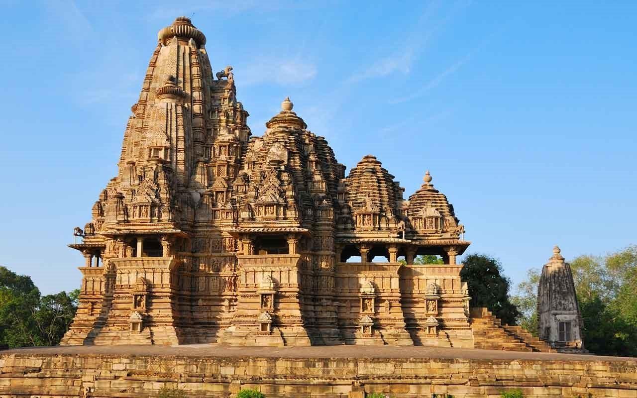 chhatarpur hindu singles Recartsmovieslocalindian - 9 new messages in 4 topics  panika [in (i) chhatarpur, panna, rewa  hindu society consisted of four based on.