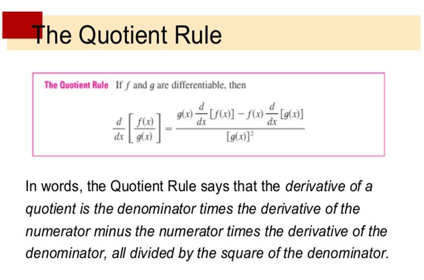 NCERT Class 11 Mathematics Solutions: Chapter 13 –Limits ...