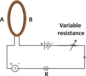 Image Variable Resistance