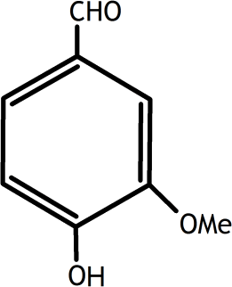 Q 8 A Structure of Functional Groups in Compounds