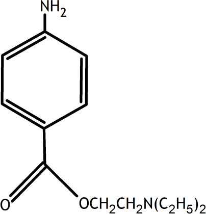 Q 8 B Structure of Functional Groups in Compounds