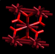 Q 6 C Structure of Tin (IV) Oxide
