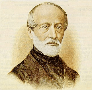 single men in cavour Among them were found many men of sober judgment and this will was directed steadily to a single the life work of count cavour was thus finally.