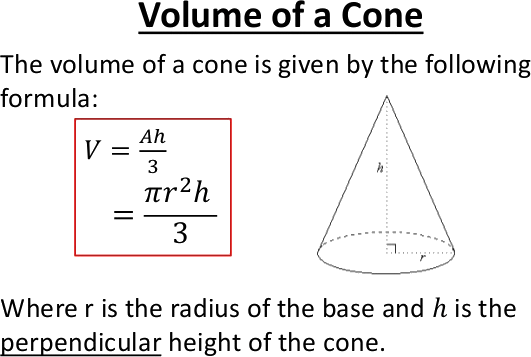 exercise solution ch13 Ncert solutions for class 9th maths chapter 13 : surface areas and volumes  exercise 131, exercise 132, exercise 133, exercise 134,.