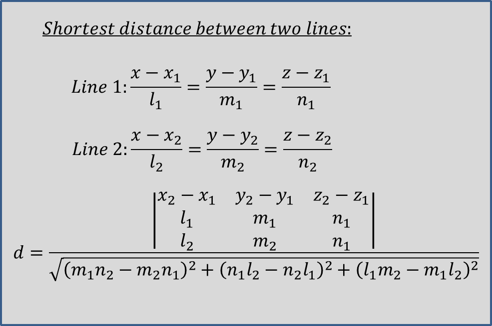 Beautiful Mathematics Exercises Image Collection - Math Worksheets ...