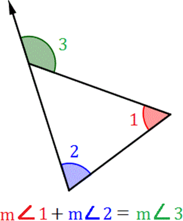 Ncert Class 7 Mathematics Solutions Chapter 6 The Triangle And Its Properties Exercise 6 2
