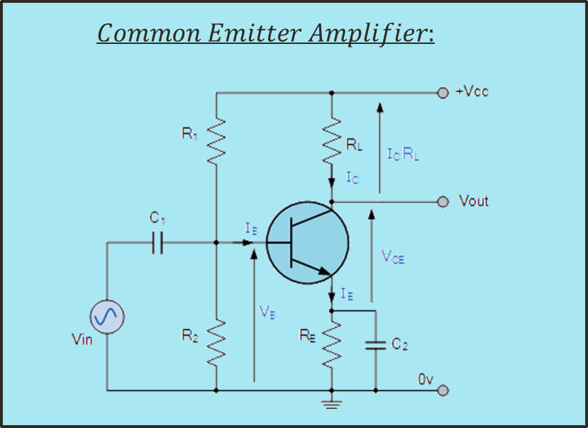 Ce  lifier Circuit on 12 volt voltage amplifier