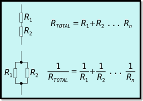 Physics Class 12 Ncert Solutions Chapter 3 Current