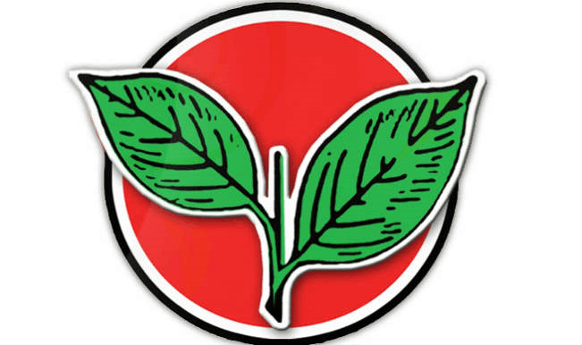 science indian national congress and c The indian national congress, or inc, was formed in 1885 to create an outlet for indians to voice their concerns and express their views the forerunner of the inc was the indian association, which.