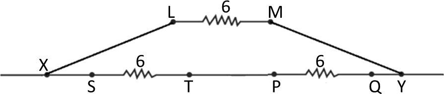 Result for connect two resistors in series