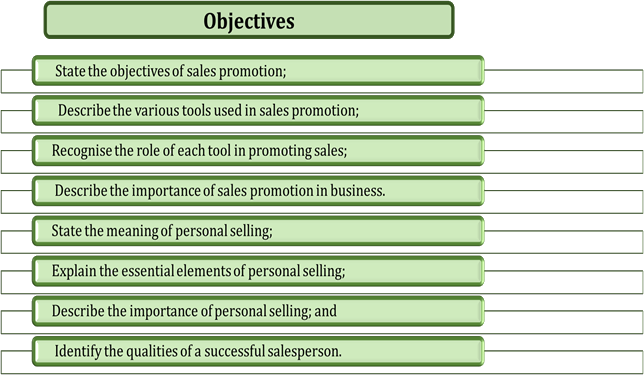 Image of Objectives